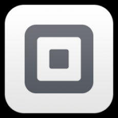 Square Register – POS