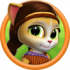 Emma The Cat – Virtual Pet