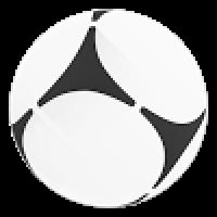 Download Soccer Scores – FotMob For Laptop,PC,Windows (7 , 8