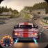 Real Drift Racing : Road Racer