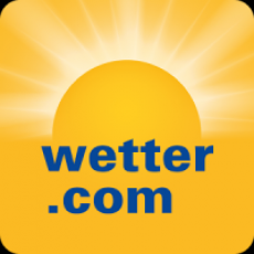 Weather and Radar – wetter.com