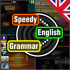 Speedy English Grammar Course