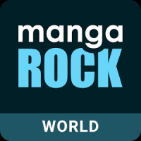Manga Rock – World version