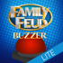 Family Feud Buzzer NZ (lite)