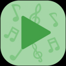Video Mp3 – download mp3