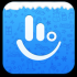 TouchPal Keyboard – Cute Emoji