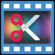 AndroVid – Video Editor