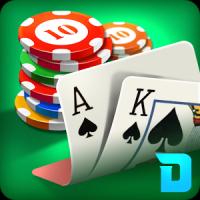 Download Poker Texas Boyaa Pro For Laptop Pc Windows 7 8 10 Apk Free Download