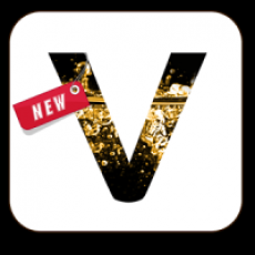 ViralShots: News & Stories App