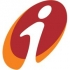 iMobile by ICICI Bank