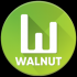 Walnut Money Manager, Find ATM