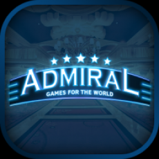 Admiral Slots – Casino Game