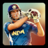 MS Dhoni:The Untold Story Game