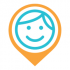 Family Locator by iSharing
