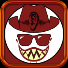 Ear Spy – Super Ear