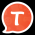 Tango – Free Video Call & Chat