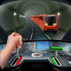 Euro Subway Simulator