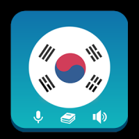 Learn Korean – Grammar