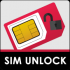 Sim card unlocker – simulator