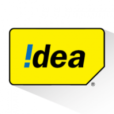 My Idea – Official Mobile App