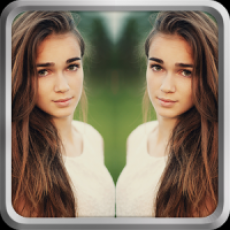 Mirror Image – Photo Editor