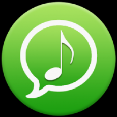 Ringtones for Whatsapp™ Sounds