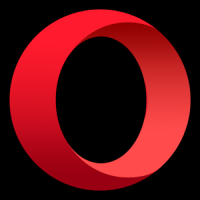 Opera browser – news & search