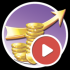Earn Money – Video & Apps