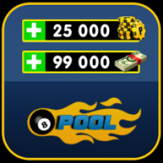Coins For 8 Ball Pool – Guide