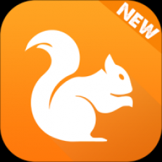 Guide UC Browser 2017
