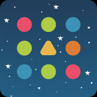 Dots & Co: A Puzzle Adventure