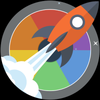 Money Race 2