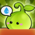 Plant Nanny – Water Reminder