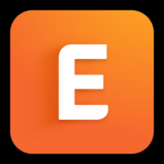 Eventbrite – Fun Local Events