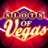 Slots of Vegas-Free Slot Games