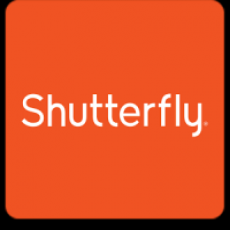 Shutterfly: Prints & Cards