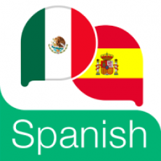 Learn Spanish – Español
