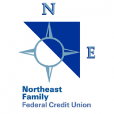 Northeast Family FCU
