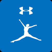 Calorie Counter – MyFitnessPal