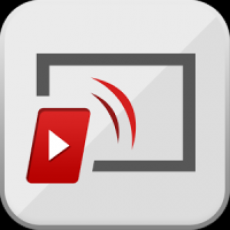 Tubio – Cast Web Videos to TV