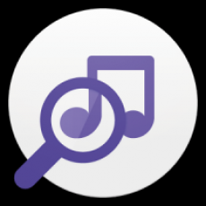 TrackID™ – Music Recognition