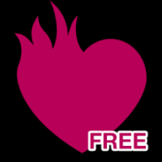 Waplog Chat & Free Dating