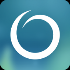 Oriflame Business App