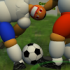Goofball Goals Soccer Game 3D