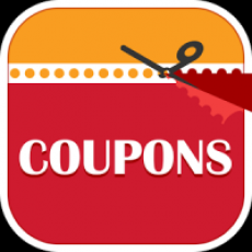 Coupons for Family Dollar App