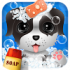 Wash Pets – kids games