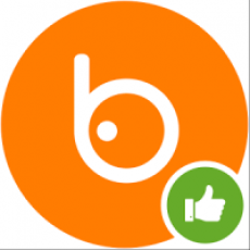 Badoo – Meet New People