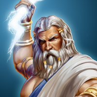 Grepolis – Divine Strategy MMO