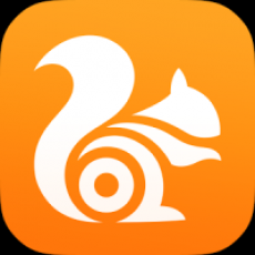 UC Browser – Fast