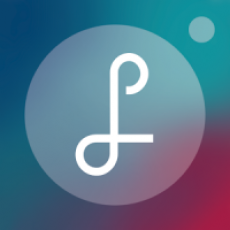 Lumyer – Photo & Selfie Editor
